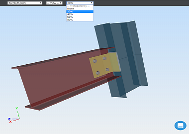 CAD model generation