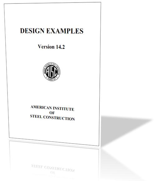 AISC 360-10 manual