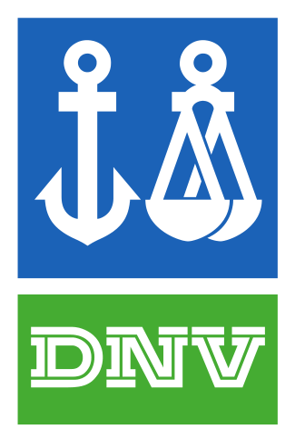Pass Your DNV 2 7-1 Certification for Offshore Containers