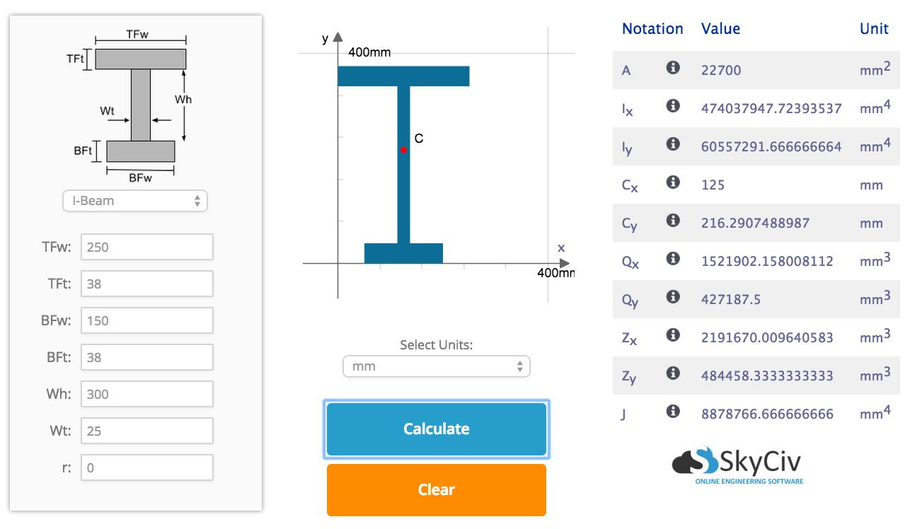 Computing Formula Mass Worksheet With Work 2419532 Virtualdirfo