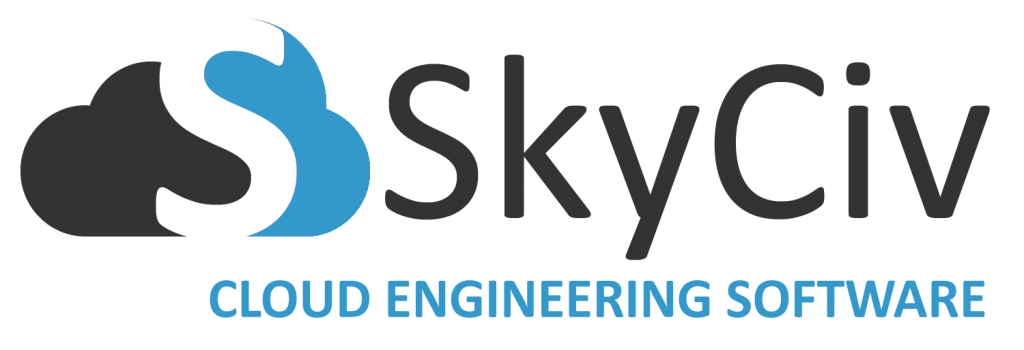 SkyCiv Cloud Engineering Software