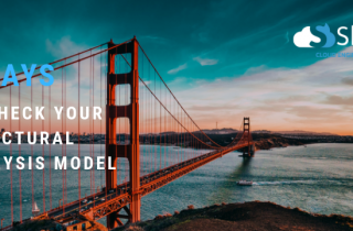 5 Ways to Check Your Structural Analysis Model