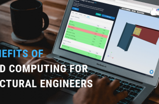 7 Benefits of Cloud Computing for Structural Engineers