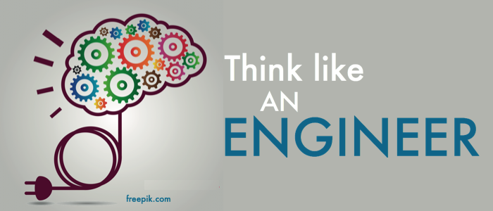 think-like-an-engineer-skyciv-infographic