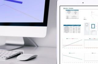 How are SkyCiv Single Member Reports Useful?