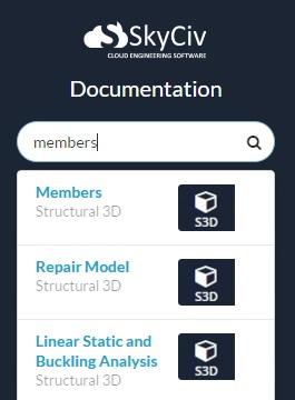 documentation3