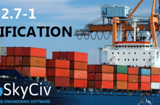DNV-2-7-1-SkyCiv-Offshore-Containers