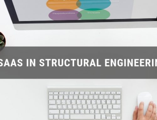 SaaS in Structural Engineering