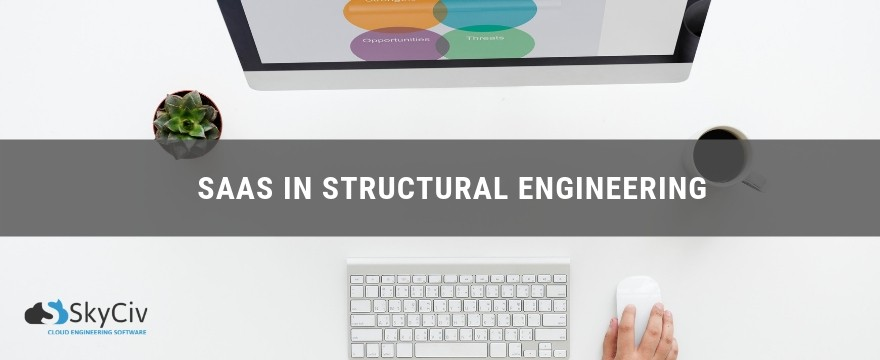 sass in structural engineering