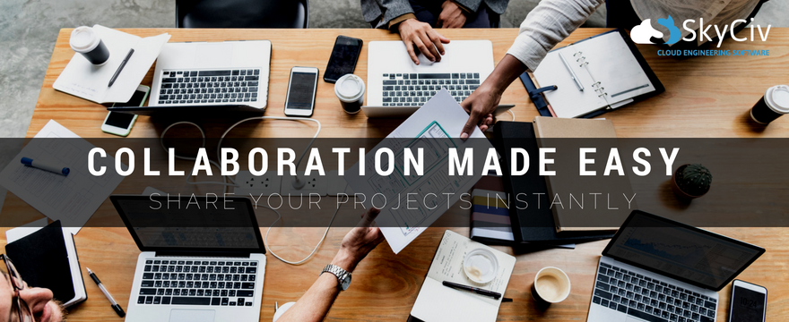 COLLABORATION-MADE-EASY