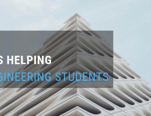 5 Ways SkyCiv is Helping Civil Engineering Students