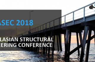 ASEC 2018 Adelaide