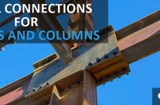 beams_and_columns_connections