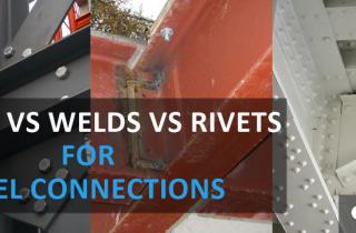 bolts_vs_welds_rivets