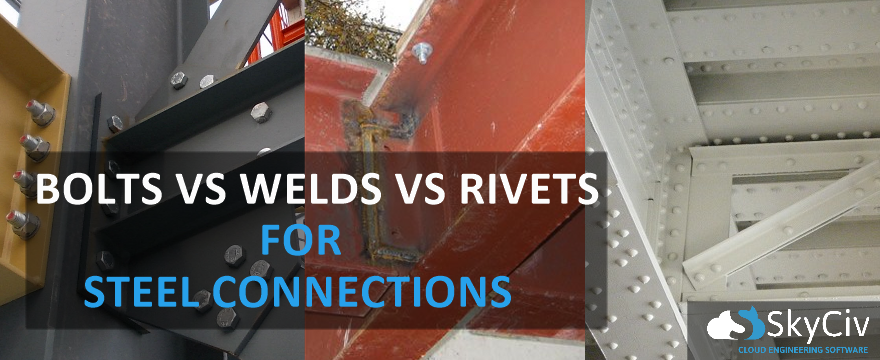 bolts_vs_welds_rivets