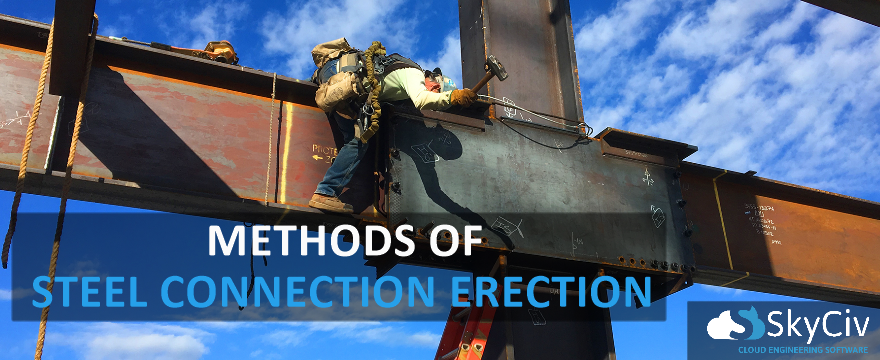 method_of_erection