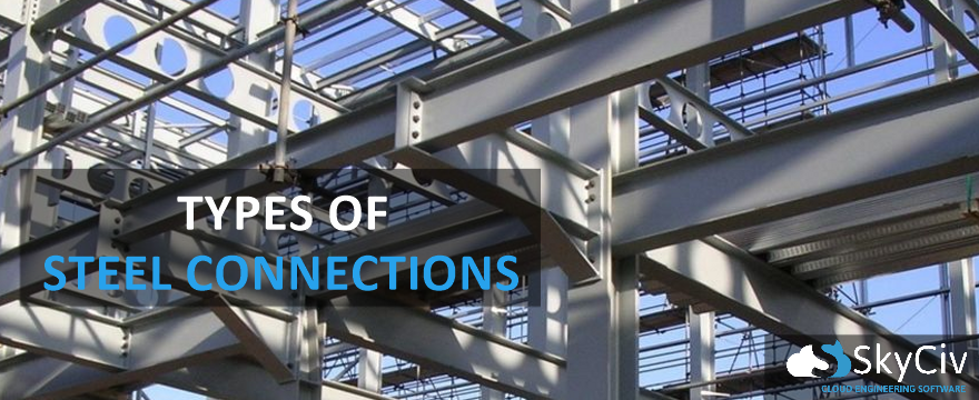 types_of_steel_connections1