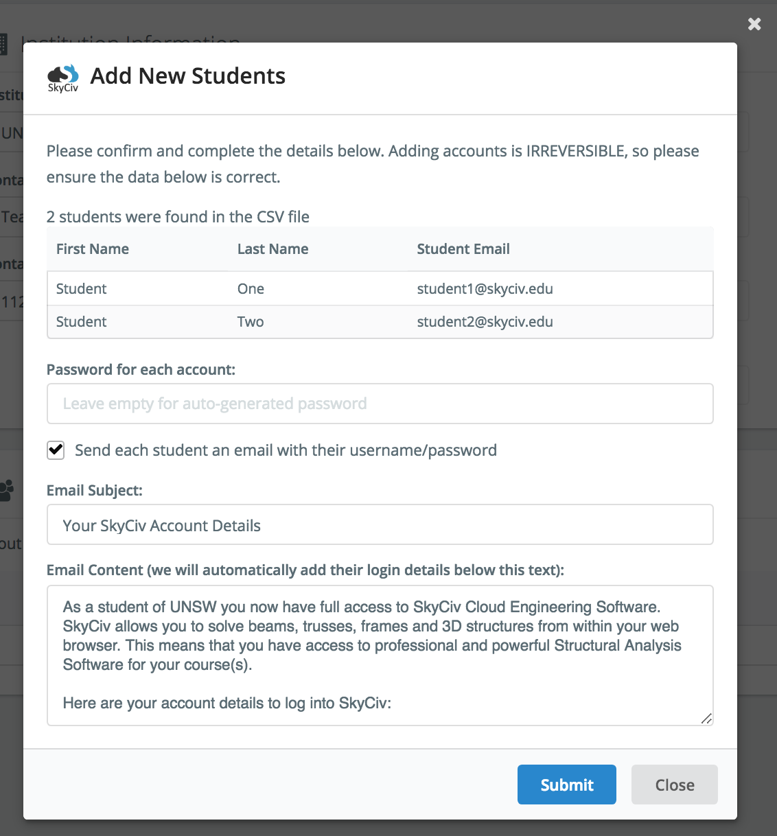 add-new-students-popup