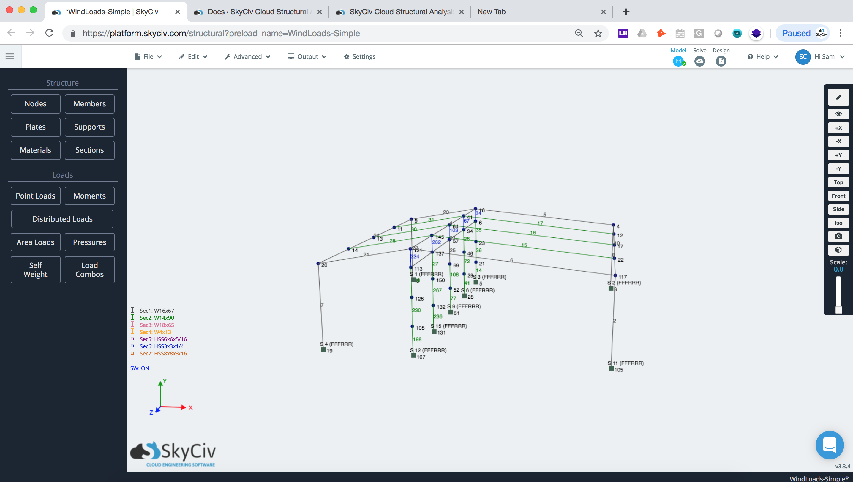 shift-nodes-finished