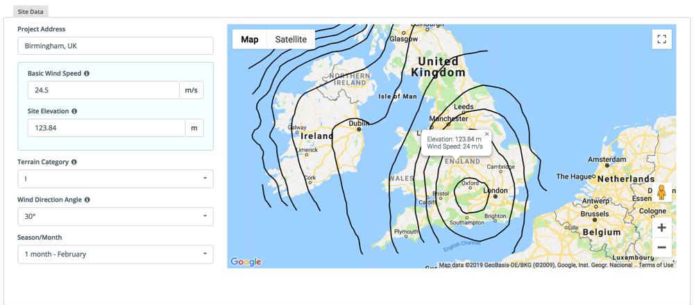 wind-speed-calculator-map-united-kingdom