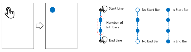 gsd_rebar_set_guide