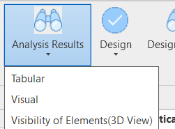 AnalysisResultsOptions