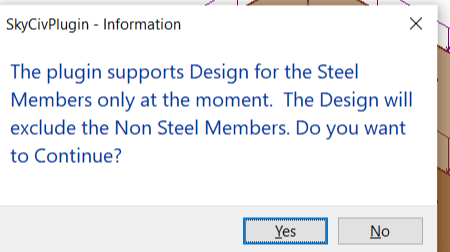 DesignSupportMessage