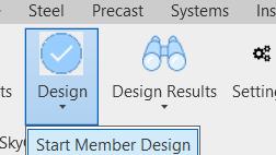 StartMemberDesign