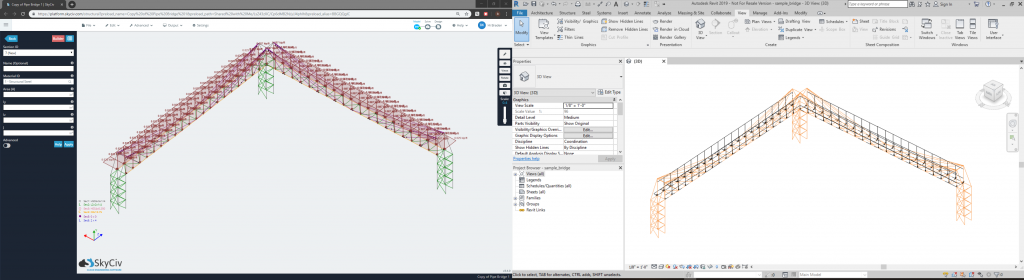revit_analytical_load