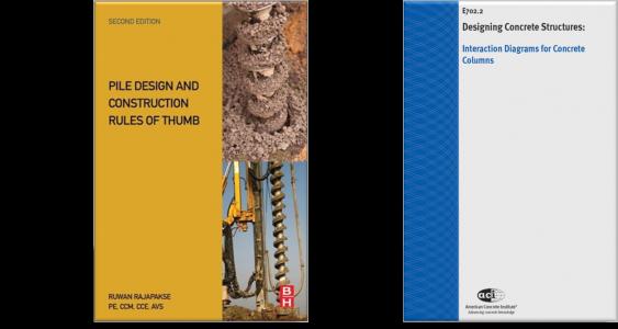 ACI-Verification-Books-Preview