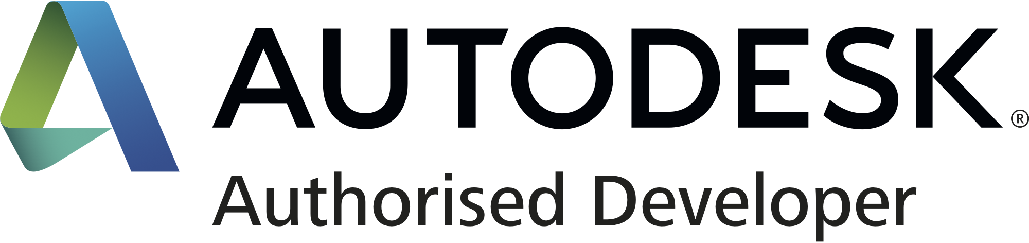 skyciv is a registered autodesk authorised developer