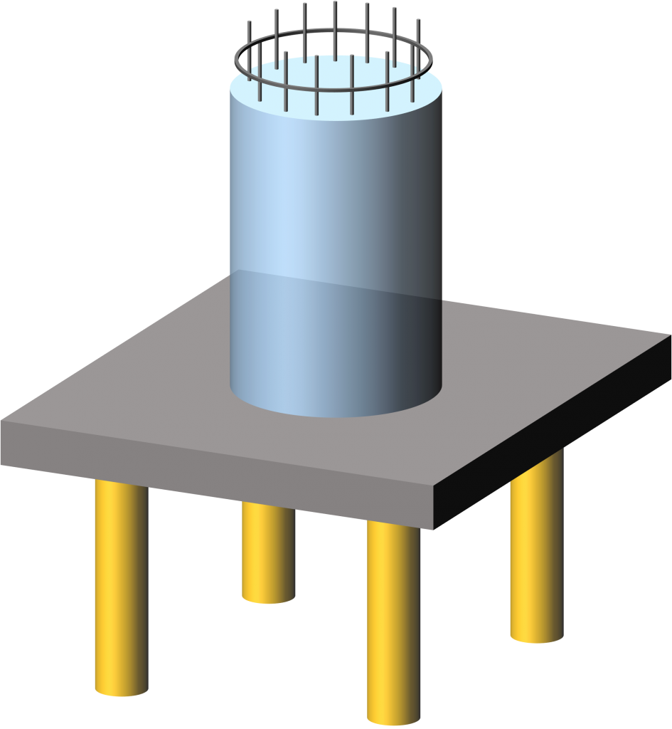 figure-pile-foundation