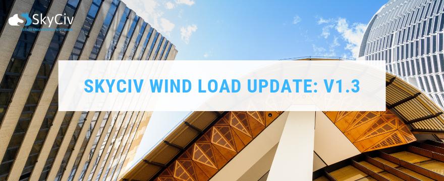 SkyCiv Wind Load Update V1.3 (2)