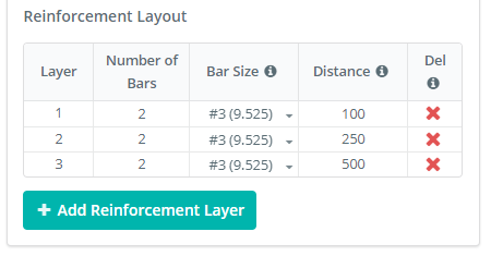 screenshot-reinforcement-layout-table