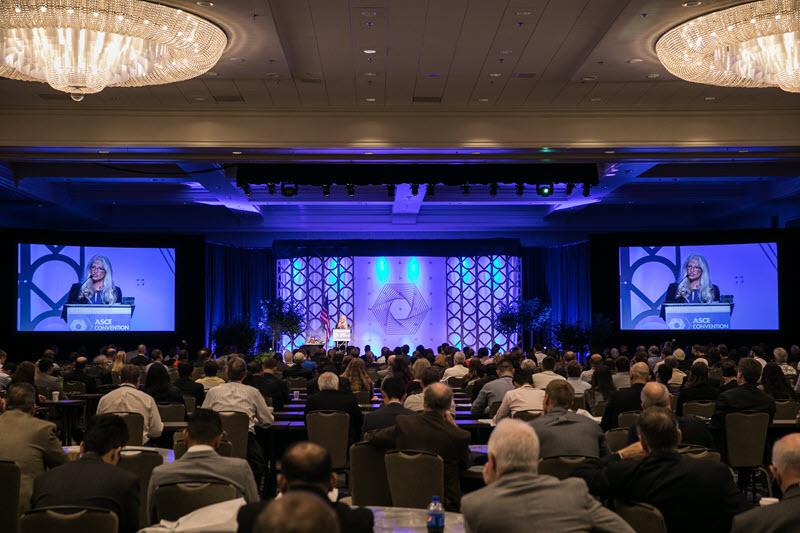 conferences 5