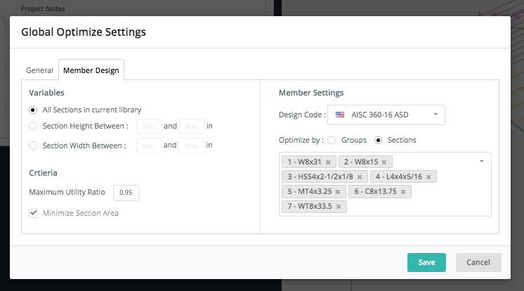 member-optimize-settings