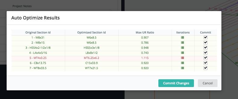optimization-results