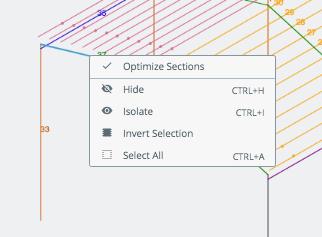 right-click-optimize-member-design