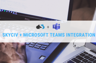 integration microsoft teams