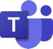 Microsoft teams plugin with SkyCiv showing microsoft teams logo