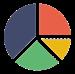 skyciv bill of materials, structural cost estimations