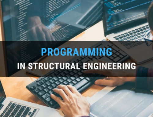 Programming in Structural Engineering: Why it's becoming an essential skill
