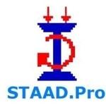 STAAD import SkyCiv