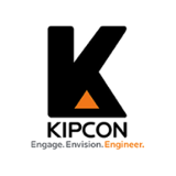 SkyCiv KipCon testimonial