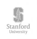 SkyCiv Stanford University Structural Analysis Software