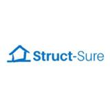 SkyCiv-StructSure