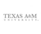 SkyCiv TexasA&M Testimonial