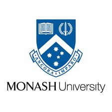 SkyCiv Monash University Testimonial