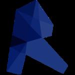 Revit-SkyCiv integration, showing revit logo