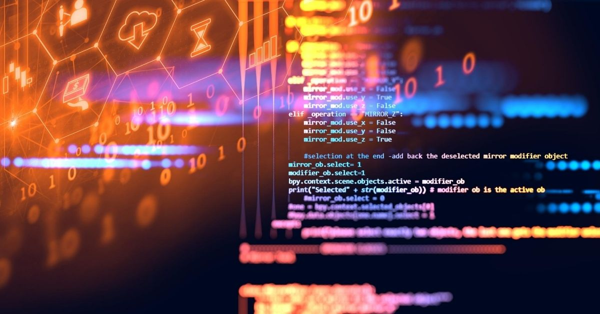 What Makes Good Structural Engineering Software - interoperability